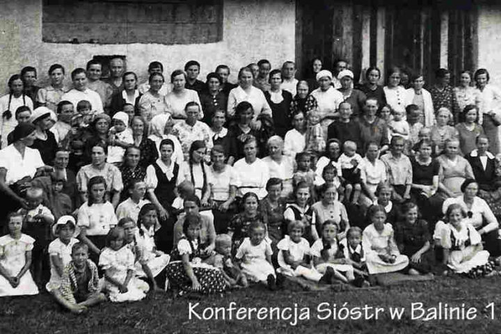 Historia-KWCh-komplet-zdjęć-18_Easy-Resize.com_