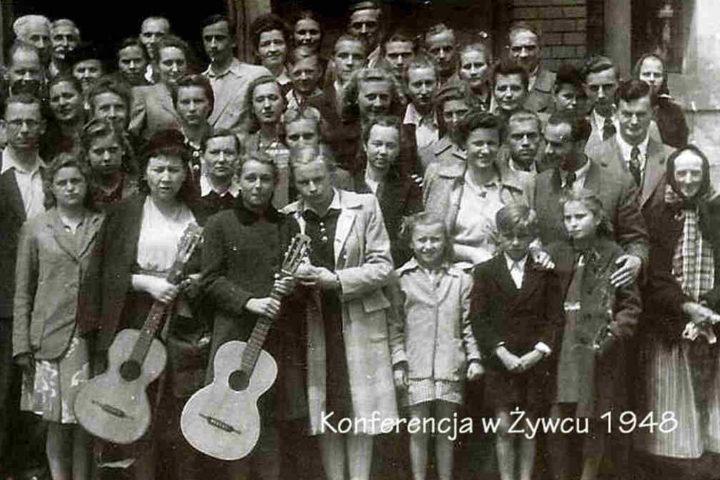 Historia-KWCh-komplet-zdjęć-45_Easy-Resize.com_