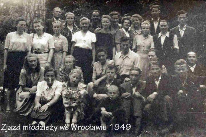Historia-KWCh-komplet-zdjęć-48_Easy-Resize.com_
