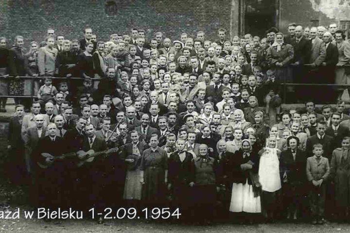 Historia-KWCh-komplet-zdjęć-54_Easy-Resize.com_