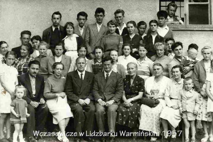 Historia-KWCh-komplet-zdjęć-57_Easy-Resize.com_