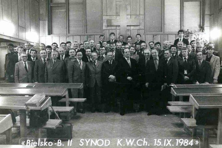 Historia-KWCh-komplet-zdjęć-95_Easy-Resize.com_