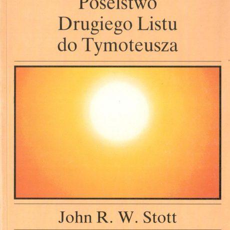2-Tymoteusza