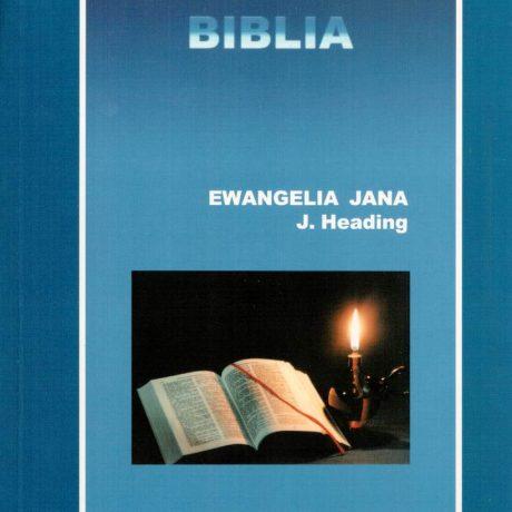 Czego-uczy-Biblia_Ewangelia-Jana