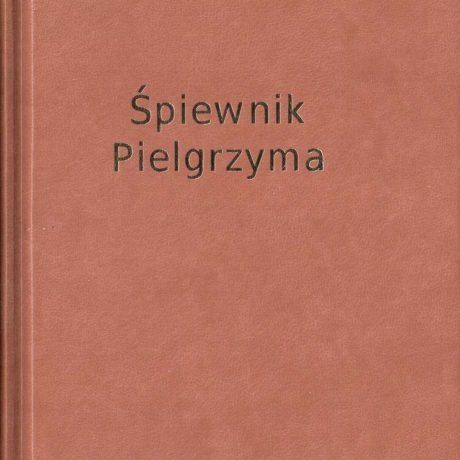 Spiewnik-Pielgrzyma-tekstowy