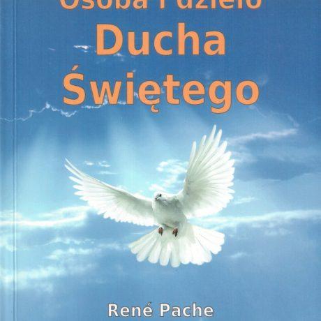 duch-swiety