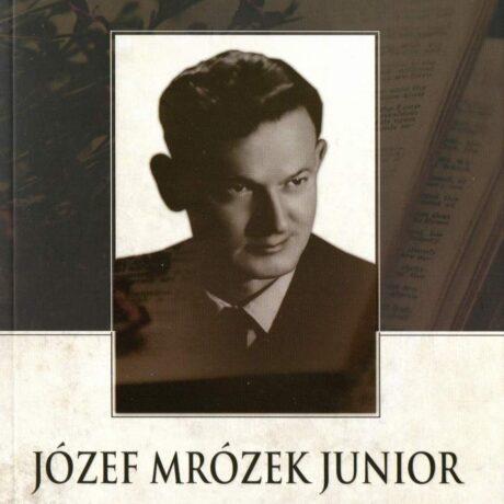 mrozek_Easy-Resize.com